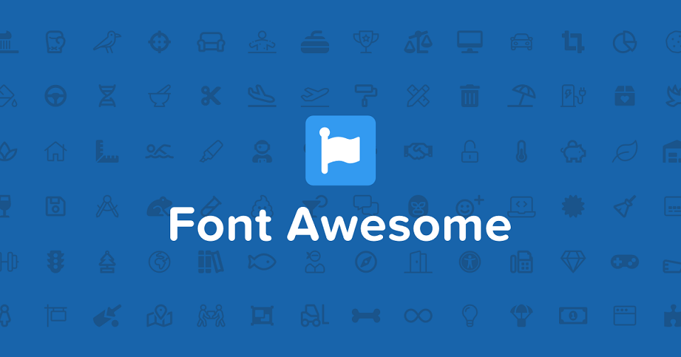 Font-Awesome.png
