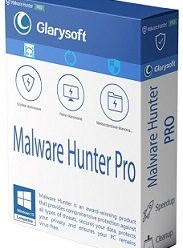 Glary Malware Hunter Pro v1.119.0.712 Multilingual Portable