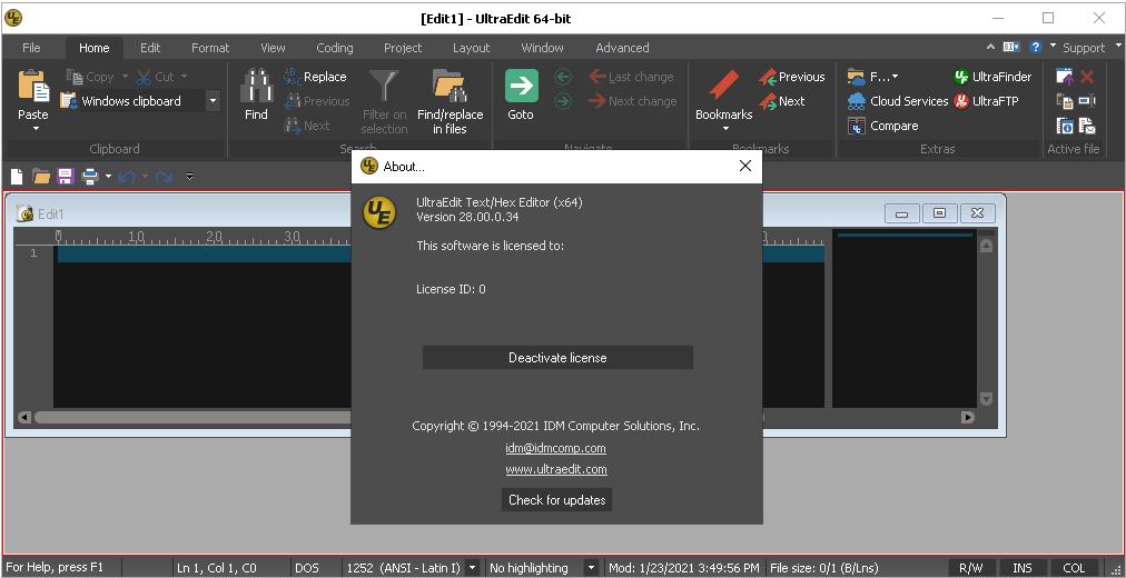 IDM-UltraEdit-v28.0.0.34.png
