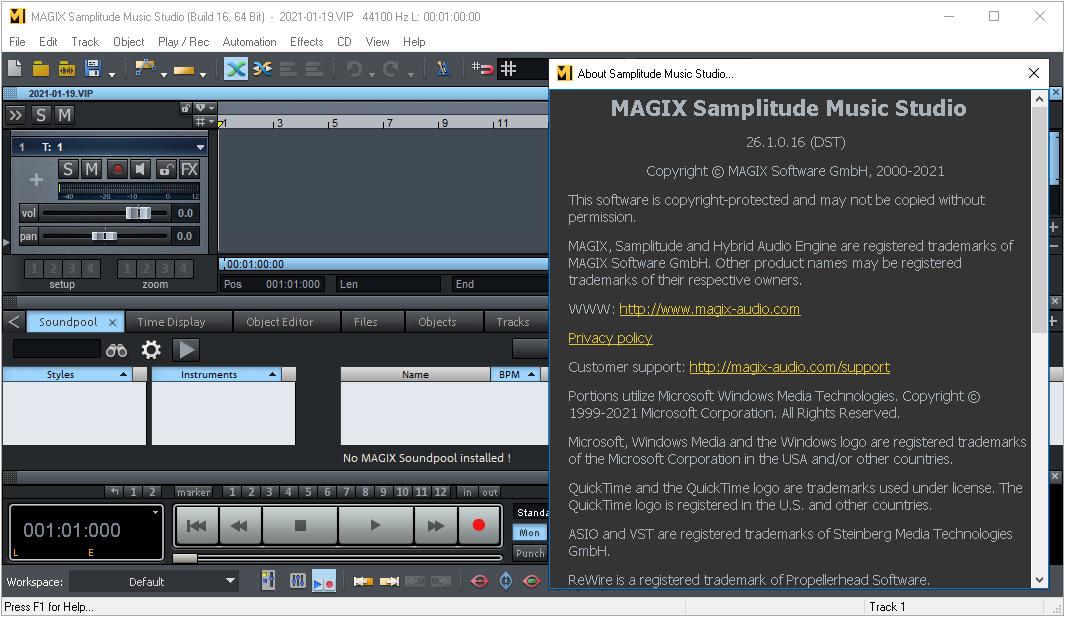 MAGIX-Samplitude-Music-Studio.png