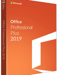 Microsoft Office 2019 Pro Plus v2012 x86/x64 + Activator