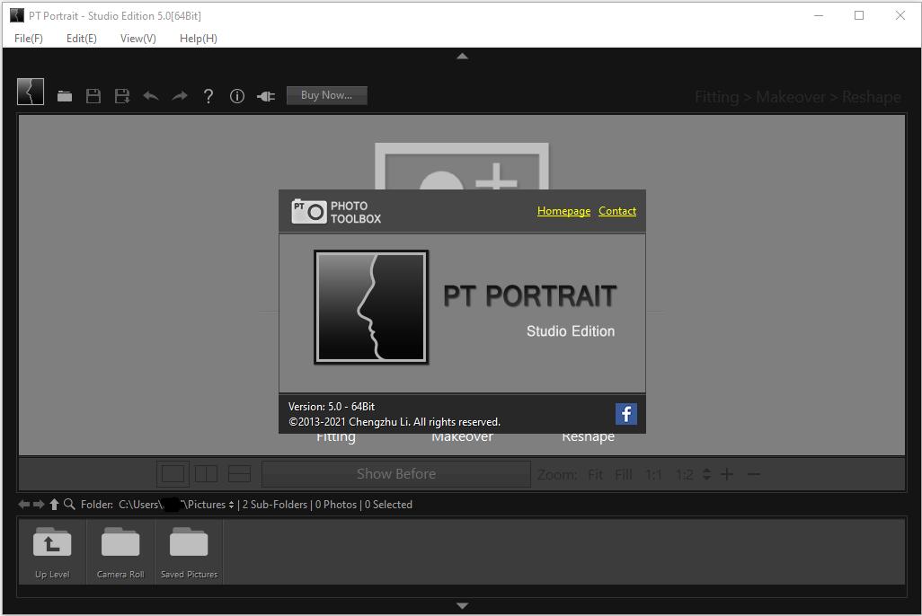 PT-Portrait-Studio.png