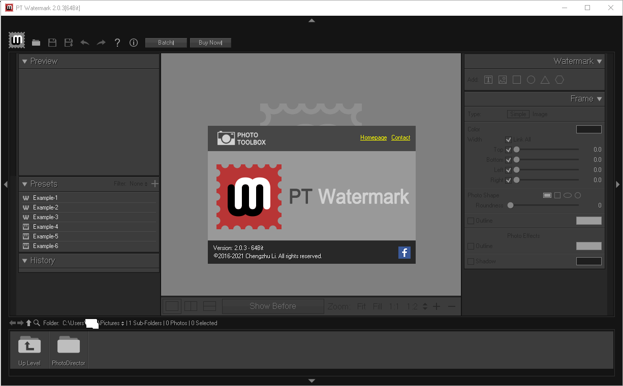 PT-Watermark.png