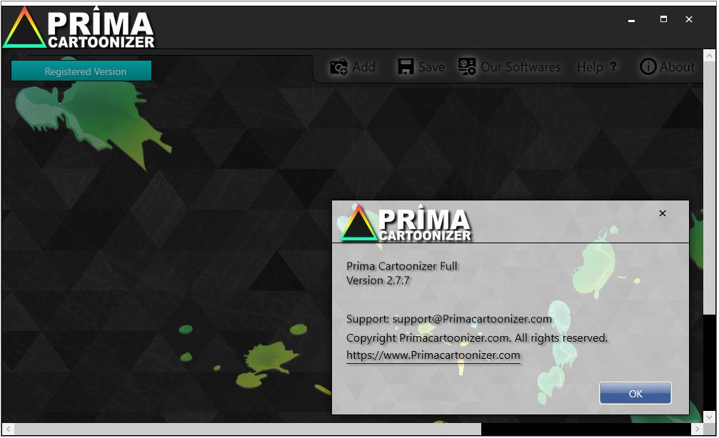 Prima-Cartoonizer-v2.7.7.png