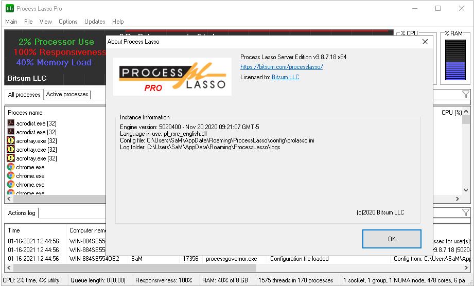 Process-Lasso-v9.8.7.18.png