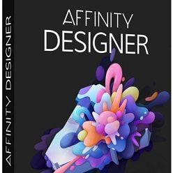 Serif Affinity Designer v1.9.0.885 Beta (x64) Multilingual + Keygen