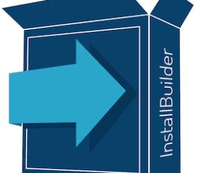 VMware InstallBuilder Enterprise v20.12.0 (Linux/macOS) + Keymaker