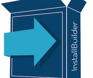 VMware InstallBuilder Enterprise v20.12.0 (x64) Portable