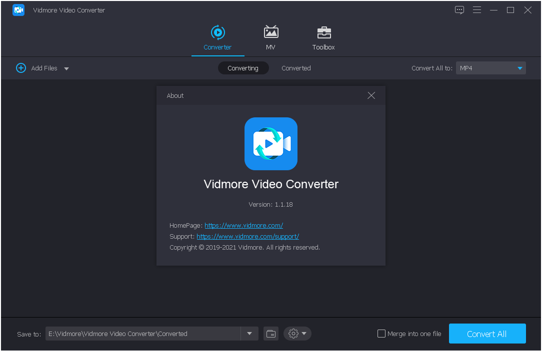 Vidmore-Video-Converter.png
