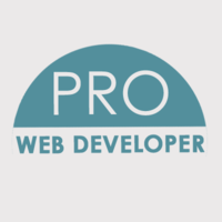 Web Developer Pro v6.6.0.4 + Keygen