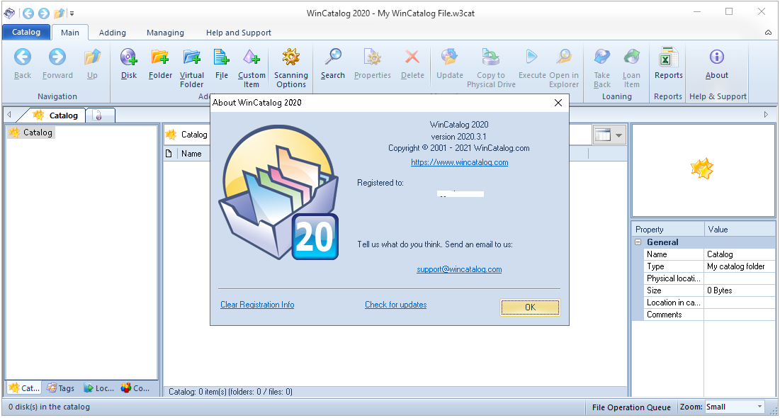 WinCatalog-v2020.3.1.121.png