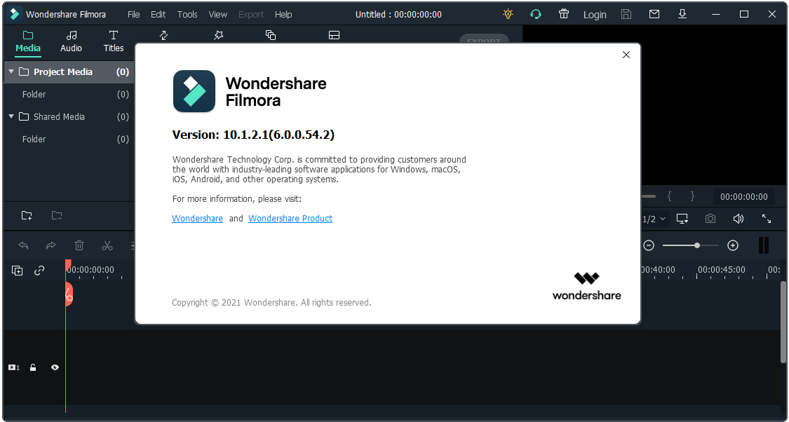 Wondershare-Filmora-X-v10.1.2.1.png