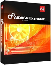 AIDA64 Extreme v6.32.5600 Final Multilingual Portable
