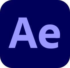 Adobe After Effects 2020 v17.7 (x64) macOS + Patcher