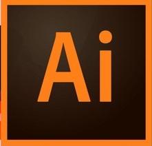 Adobe Illustrator 2021 v25.2.0 (x64) macOS + Patcher