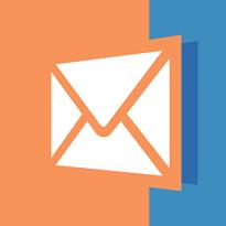 Aid4Mail Enterprise v5.0.5.690 Portable