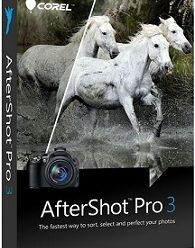 Corel AfterShot Pro v3.7.0.446 (x64) Portable