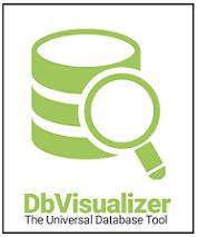 DbVisualizer Pro v12.0.2 + License