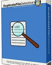 Duplicate File Detective v7.0.71.0 Enterprise Edition (x64) Portable