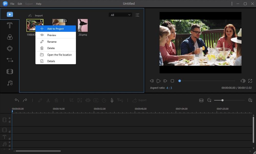 EaseUS-Video-Editor-1.6.8.53.jpg