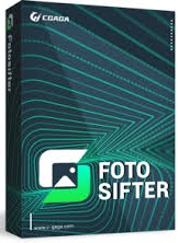 Fotosifter v3.0.1 (x64) Portable
