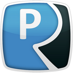 Privacy Reviver Premium v3.9.8 Multilingual Portable