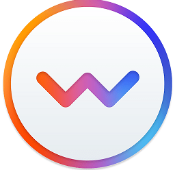 Softorino WALTR v2.8.2 (x86/x64) + Patch