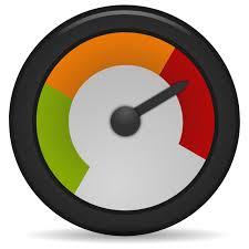 SysGauge Pro v7.6.38 Portable