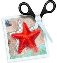 Teorex PhotoScissors v8.1 (x64) Multilingual Portable