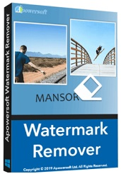 Apowersoft Watermark Remover v1.4.10.1 Multilingual Portable