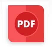 All About PDF Business Platinum v3.1068 (x64) Portable