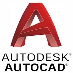 Autodesk AutoCAD 2022 v30.1.51 (x64) Portable