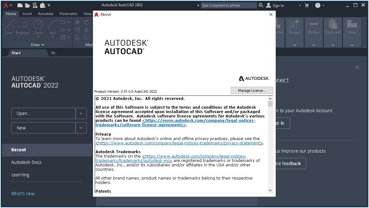 https://ftuapps.dev/wp-content/uploads/2021/03/Autodesk-AutoCAD-2022.png