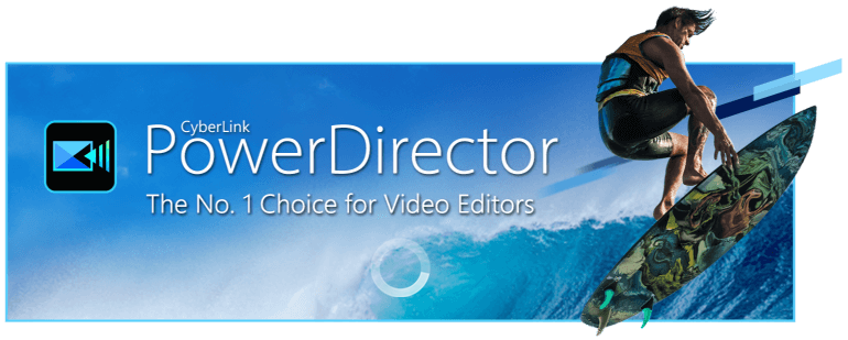 CyberLink-PowerDirector-Ultimate-Display.png