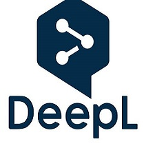 DeepL Pro v2.4.0 (Translator) Multilingual Portable