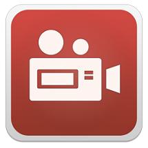 Easy Screen Recorder v4.2.0 (x64) macOS