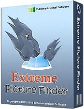 Extreme Picture Finder v3.53.5.0 Portable