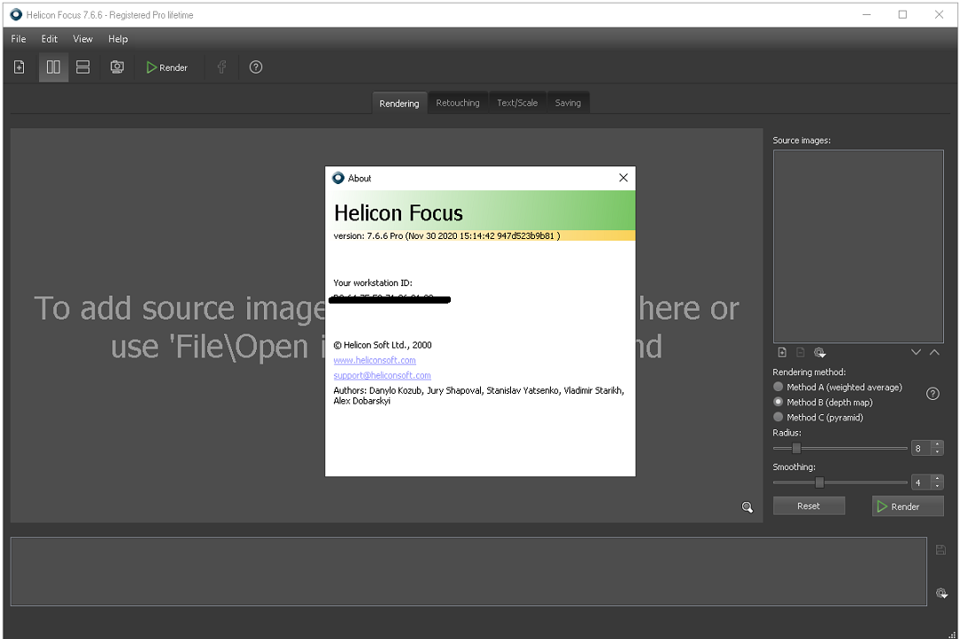 Helicon-Focus-Pro.png