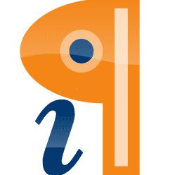 Infix PDF Editor Pro v7.6.1 Multilingual Portable