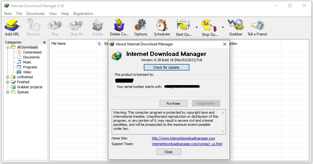 Internet-Download-Manager.png