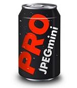 JPEGmini Pro v3.1.0.2 (x64) Portable