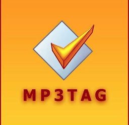 Mp3tag v3.06 Multilingual Portable