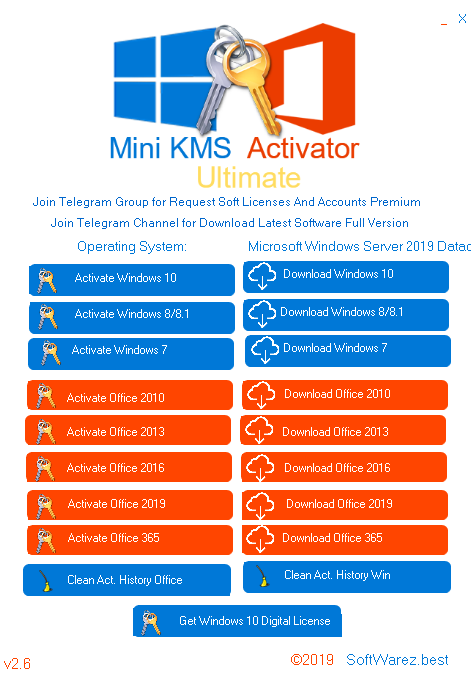 Mini-KMS-Activator-Ultimate-1.png
