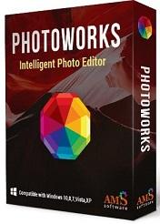 PhotoWorks v9.15 Portable