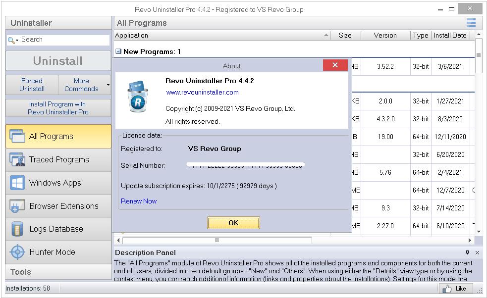 Revo-Uninstaller-Pro-v4.4.2.png