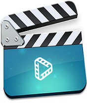 Windows Movie Maker 2021 v8.0.8.6 (x64) Portable