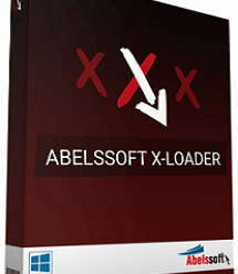 Abelssoft X-Loader 2021 v1.82 Multilingual Portable