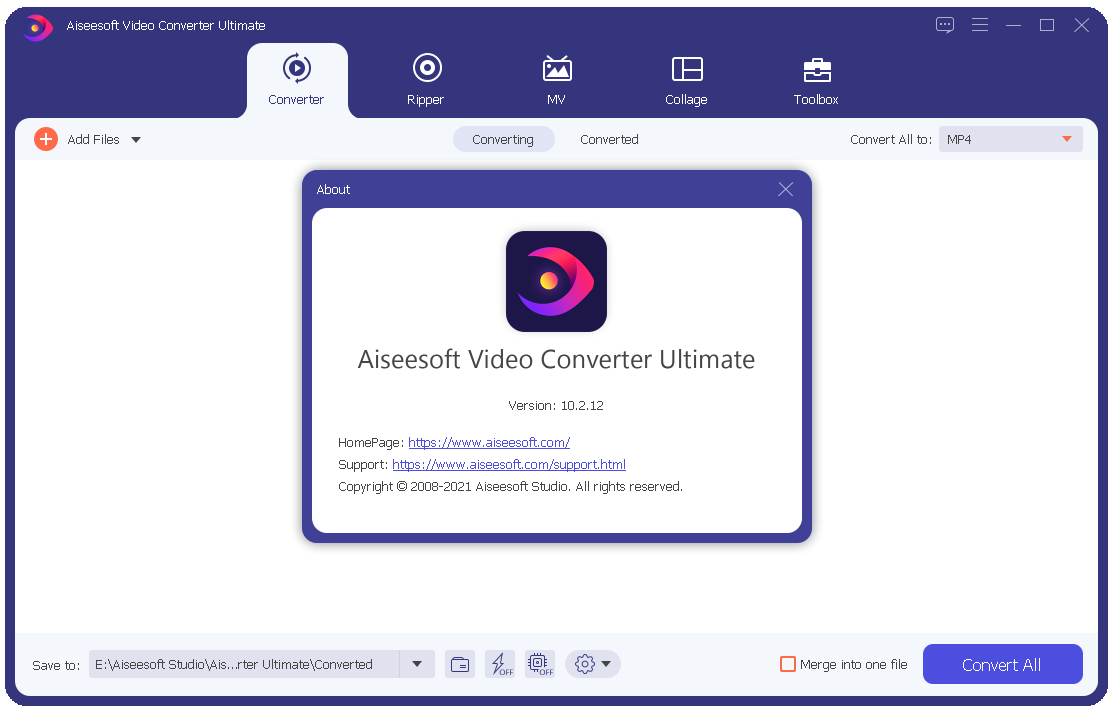 Aiseesoft-Video-Converter-Ultimate.png