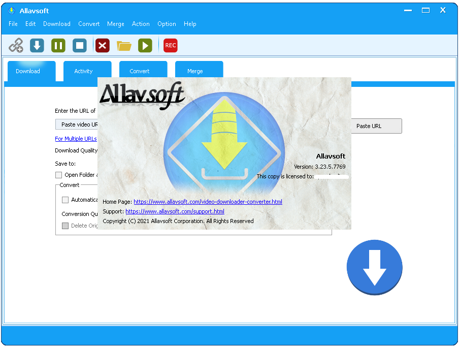 Allavsoft-Video-Downloader-Converter.png