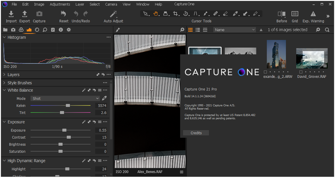 Capture-One-21-Pro-v14.1.1.24.png